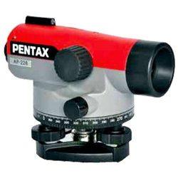 Máy thủy bình Pentax AP 288